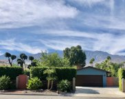 2399 S Broadmoor Drive, Palm Springs image
