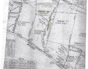 3340 Ponds Wood Rd  Road, Huntingtown image