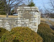 3708 Barrow Wood Lane, Lexington image