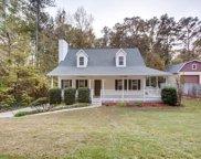 2649 Loring Road NW, Kennesaw image