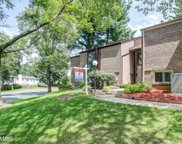18815 WALKERS CHOICE ROAD, Montgomery Village image