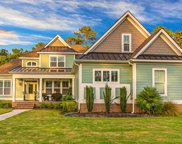 1109 Anchors Bend Way, Wilmington image
