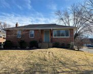10050 North Marlene  Drive, St Louis image