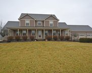 2687 Sugartree  Road, Tate Twp image