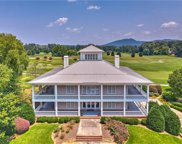 1346 NW Marietta Country Club Drive, Kennesaw image