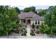 5239 Country Squire Way, Fort Collins image