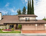 1077 FREEPORT Court, Westlake Village image