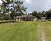 1639 Country Meadow Drive, Lakeland image
