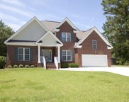 5617 Beaver Creek Court, Wilmington image