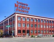 2500 Walnut Street Unit 213, Denver image