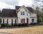 317 Oleander Lane, Spartanburg image