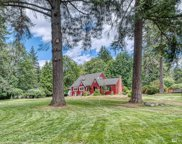 10809 Crescent Valley Dr NW, Gig Harbor image