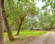 8417 Lower River  Road, Grants Pass image