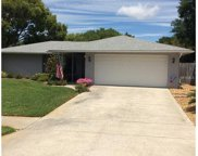 503 Summerwood Court, Tarpon Springs image