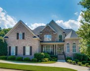 31 Griffith Creek Drive, Greer image