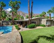 1148 N Rose Avenue, Palm Springs image