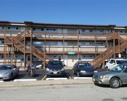 504 Robin Dr Unit 63, Ocean City image