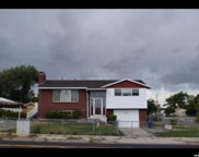 4018 S 4800  W, West Valley City image