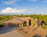 28441 N 57th Street, Cave Creek image