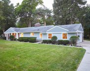 2554 MCCLINTOCK ROAD, Bloomfield Twp image