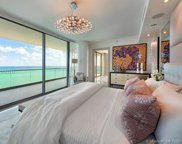 10201 Collins Ave Unit #1801S, Bal Harbour image