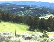 5 Rocky Mountain Meadows, Livingston image