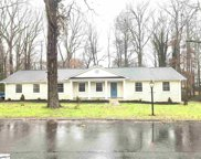 1418 Brentwood Way, Simpsonville image