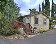 4201  Topanga Canyon Boulevard Unit #150, Woodland Hills image