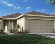 13824 Harvestwood Lane, Riverview image