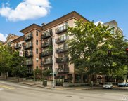 1323 Boren Ave Unit 210, Seattle image