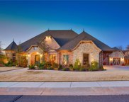 2217 Open Trail Road, Edmond image