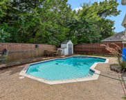 1403 Meadowbrook Drive, McKinney image