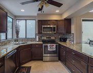 231 E Highcourte, Oro Valley image