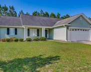 766 Golden Eagle Drive, Conway image