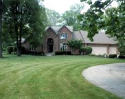 3296 W. 300 South, Greenfield image