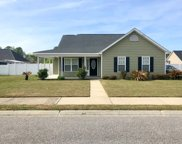 1220 Black Top Lane, Conway image