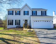 2949 HICKORY CREEK COURT, Dumfries image