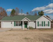 1206 Autumn Leaf Way, Fountain Inn image
