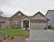 5742 Misty Meadows, Clemmons image