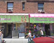 89-31 37 Ave, Jackson Heights image