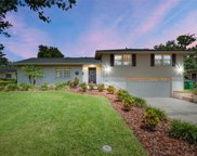 656 Worthington Drive, Winter Park image