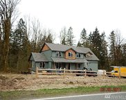 13612 Broadway Ave, Snohomish image