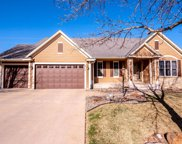 6710 Highland Hills Lane S, Cottage Grove image