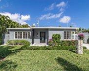 321 Monceaux Road, West Palm Beach image