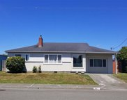 967 Jaccard, Crescent  City image