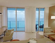 4111 S Ocean Dr Unit #2702, Hollywood image
