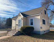 1990 6TH STREET SOUTH, Wisconsin Rapids image