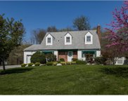 256 Colwyn Terrace, West Chester image