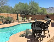 12278 N New Dawn, Oro Valley image