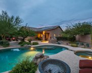 10579 E Salt Bush Drive, Scottsdale image